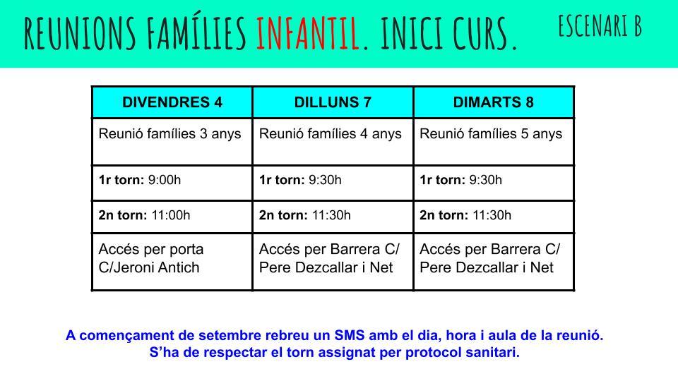 3. INICI CURS 2020-21(2)