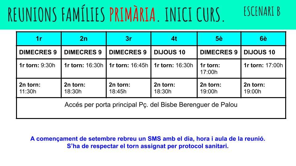 4. INICI CURS 2020-21(3)