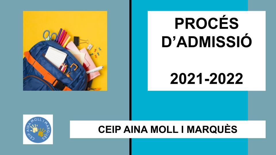 proces-dadmissio-2021-2022